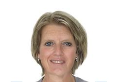 Angela Startman