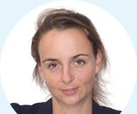 Renée Blaauw