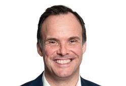 Dennis van der Wulp